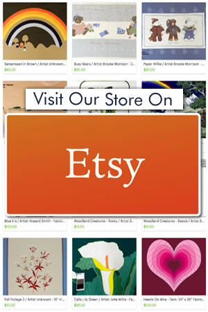 MM Blog EtsyFeature