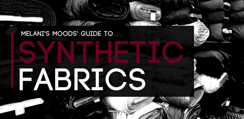 MM Blog 5 Synthetic Fabrics Guide 1