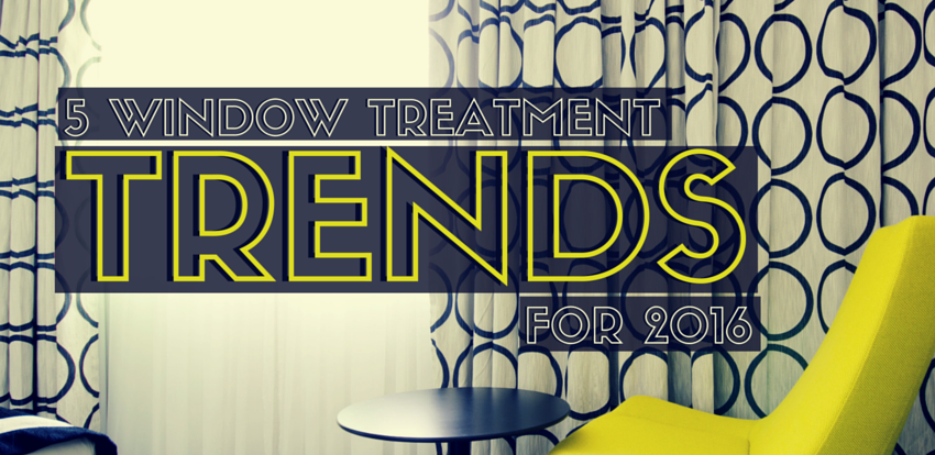 MM Blog 5 Trends 2016 4
