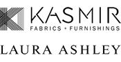 Kasmir / Laura Ashley